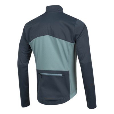 Men's Pearl iZUMi Select AmFIB Jacket