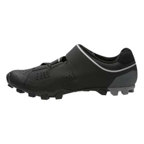 Men's Pearl iZUMi X-ALP DIVIDE Mountain Cycling Shoes