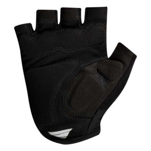 Men's Pearl iZumi SELECT Gloves