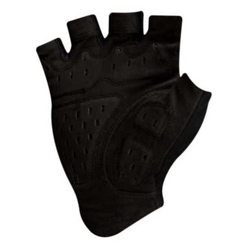 Men's Pearl iZumi ELITE Gel Gloves