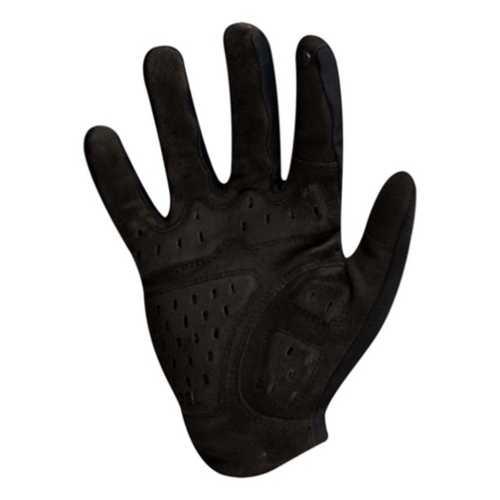 Men's Pearl iZumi ELITE Gel Full Finger Gloves