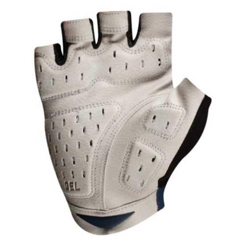 Men's Pearl iZumi PRO Gel Gloves