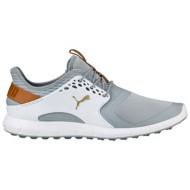 Men's Puma Ignite PWRSPORT Golf Shoes
