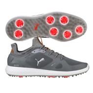 Men's Puma Ignite PWRADAPT Golf Shoes