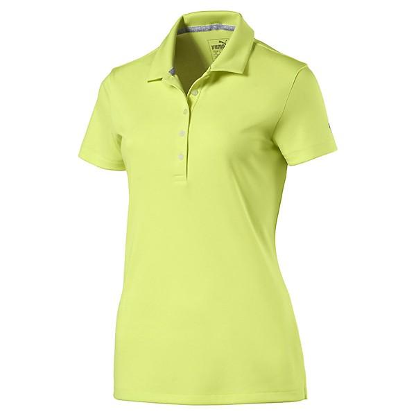 Sunny Lime