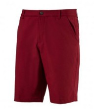 Men's Puma Essential Pounce Golf Short
