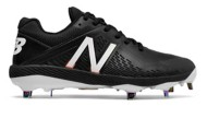 Women's New Balance Fuse Metal Fast Pitch Cleat