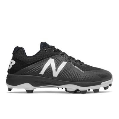 Men's New Balance 4040 v4 TPU Baseball Cleats