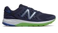 Men's New Balance Urge Running Shoe