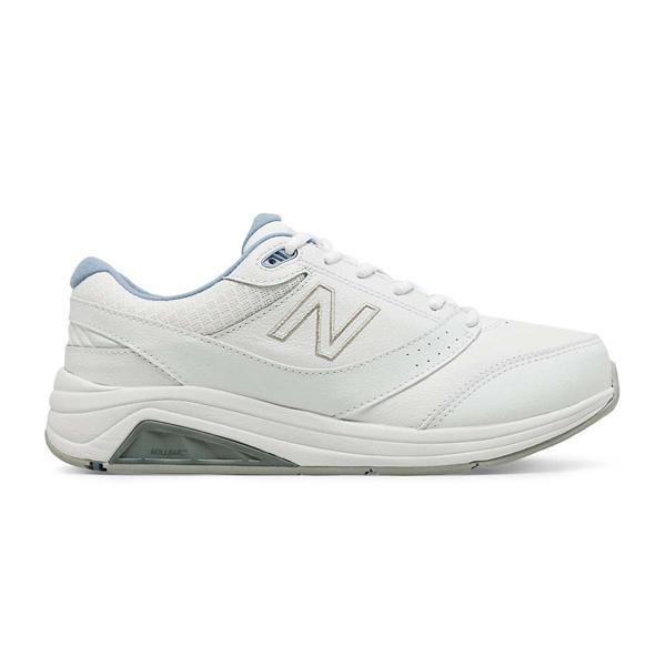 new balance 928