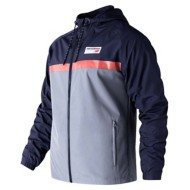 Men's New Balance Athletics 78 Jacket