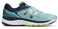 Women's New Balance 860v8 Running Shoes