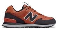 Men's New Balance 574 Classic Casual Shoe