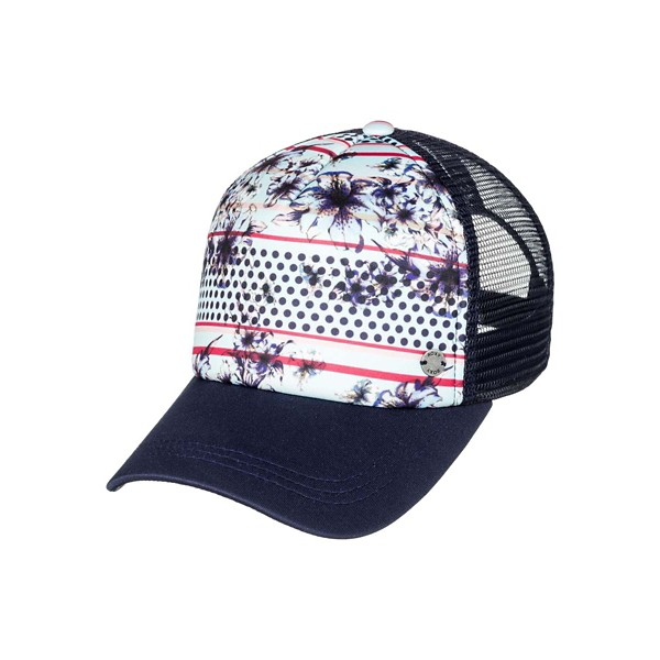 Women s Roxy Water Come Down Hat acbe4ad2ffbe