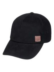 Women's Roxy Extra Innings Hat