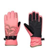 Youth Girls' Roxy Poppy Ski/Snowboard Gloves