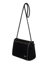 Women's Roxy Believe Me Handbag
