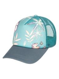 Women's Roxy Water Come Down Hat