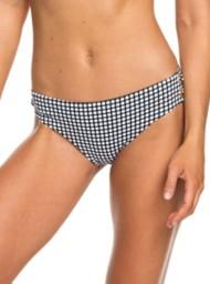 Women's Roxy Beach Classics Full Bikini Bottom