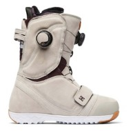 Women's DC Shoes Mora BOA Snowboard Boot