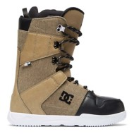 Men's DC Shoes Phase Lace-UP Snowboard Boot