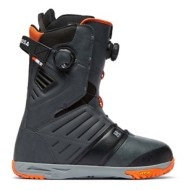 Men's DC Shoes Judge BOA Snowboard Boot