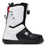Men's DC Shoes Scout BOA Snowboard Boot