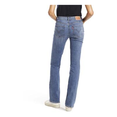 Women's Levi's Classic Bootcut Jeans