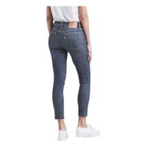 Women's Levi's Wedgie Fit Skinny Jeans