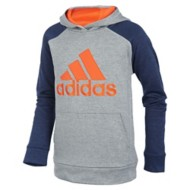 Youth Boys' adidas Fusion Pullover