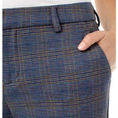 Women S Liverpool Jeans Company Kelsey Knit Trouser Scheels Com