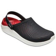 Men's Crocs LiteRide Clog