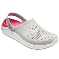 Men's Crocs LiteRide Clogs