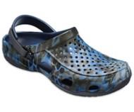 Crocs Offroad Sport Kryptek® Neptune Deck Clog