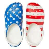 Adult Crocs USA Classic Clogs