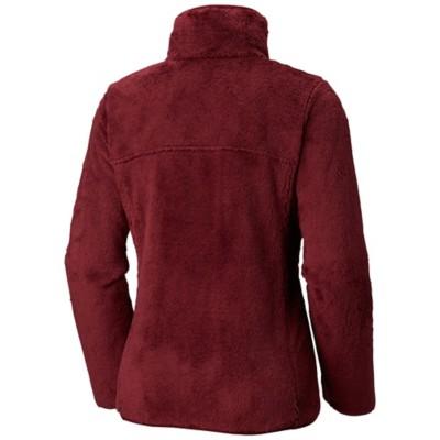 Women's Columbia  Keep Cozy™ Fleece Full Zip