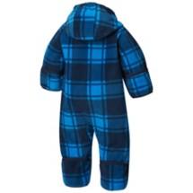 Infant Columbia  Snowtop™ II Bunting