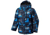 Youth Boys Toddler Columbia  Lightning Lift™ Jacket