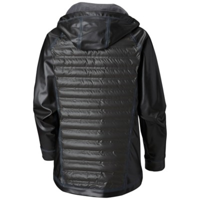 Women's Columbia  OutDry™ Rogue Reversible Jacket