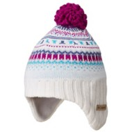 Youth Unisex Columbia  Youth Winter Worn™ II Peruvian