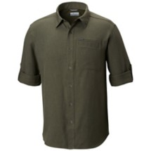 Men's Columbia  Pilsner Lodge™ II Long Sleeve Shirt
