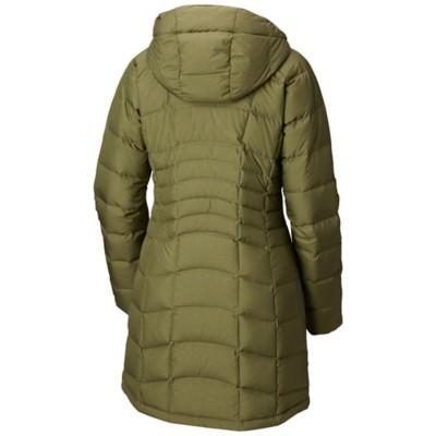 Women's Columbia  Winter Haven™ Mid Jacket