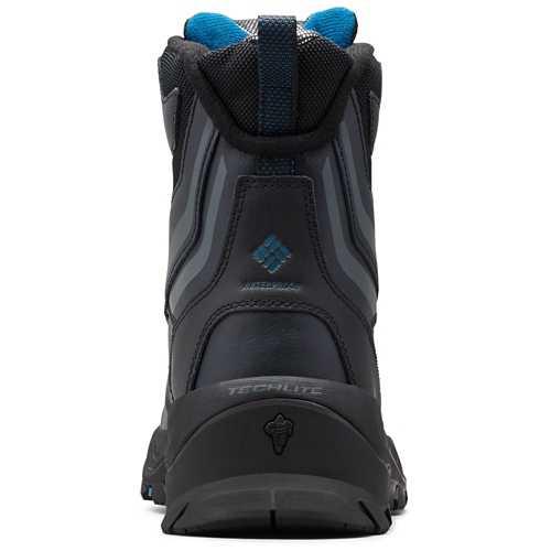 Men's Columbia Bugaboot Plus IV Omni-Heat™ Boot