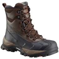 Men's Columbia BugaBoot Plus IV Omni-Heat Winter Boots