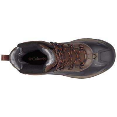 Men's Columbia Bugaboot Plus IV Omni-Heat Boot