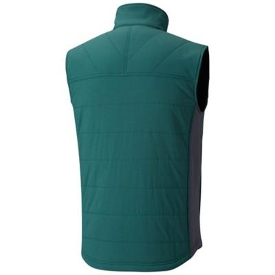 Men's Columbia  Pilsner Peak™ II Vest