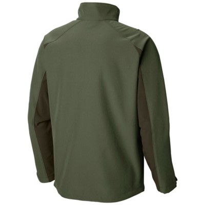 Men's Columbia  Ryton Reserve™ Softshell