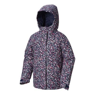 cf345b4fd Youth Girls Toddler Columbia Horizon Ride™ Jacket