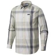 Men's Columbia  Boulder Ridge™ Long Sleeve Shirt
