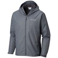 Men's Columbia  Rainie Falls™ Jacket